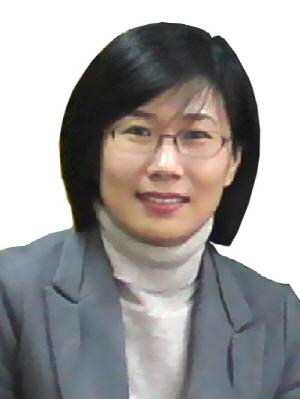 김가영.jpg